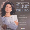 Elkie Brooks - I Guess That's Why They Call It the Blues ...