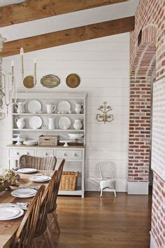 images  dining rooms  pinterest dining room decorating country living