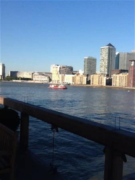 Odessa Wharf  Updated 2017 Hotel Reviews & Price