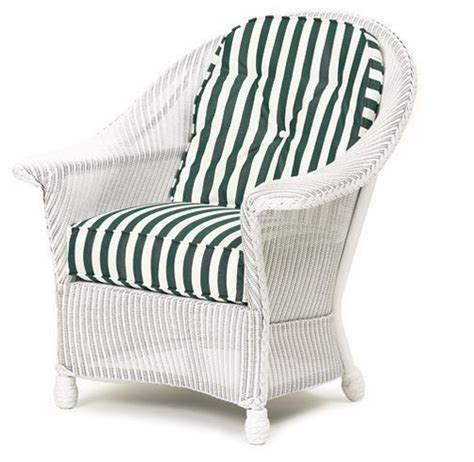 lloyd flanders patio furniture replacement cushions lloyd flanders front porch chair replacement cushions
