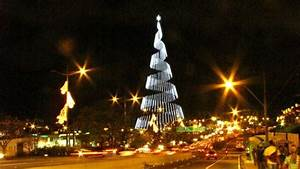 Weihnachten In Brasilien : 8 melhores destinos para passar o natal no brasil bolsa de viagem ~ Eleganceandgraceweddings.com Haus und Dekorationen