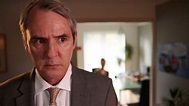 Who does Neil Morrissey play in Unforgotten? What else is ...
