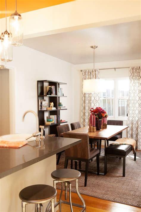 dining room remodel designs dining room designs