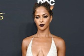 10 Lippie Options For Those Obsessed With Megalyn ...