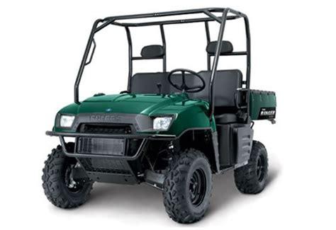 polaris ranger 700 xp efi service manual repair 2005 2007 utv dow