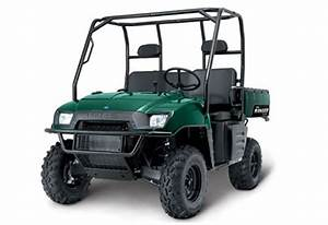 Polaris Ranger 700 Xp Efi Service Manual Repair 2007 Utv