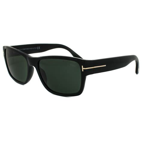 tom ford glasses cheap tom ford 0445 sunglasses discounted sunglasses