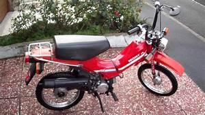 Honda Px 50 : honda px vendre youtube ~ Melissatoandfro.com Idées de Décoration