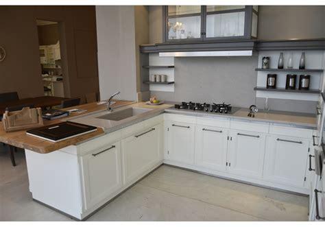 ex display designer kitchens for ex display living design l ottocento kitchen milia shop 9656