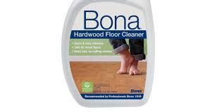 wooden floor shop discount code bona hardwood floor cleaner ongoing 2018 coupon coupons 2018