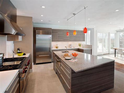 Kitchen Island Centerpiece Ideas - kitchen cabinet door styles pictures ideas from hgtv hgtv
