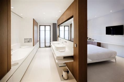 marseille hotel 5 etoiles c2 hotel hotel luxe spa marseille