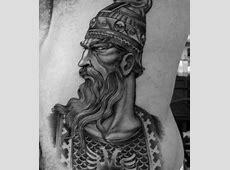 Tatouage Torse Femme Douleur Tattoo Art