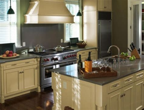 cost of quartz countertops kitchen trends you can t go wrong with