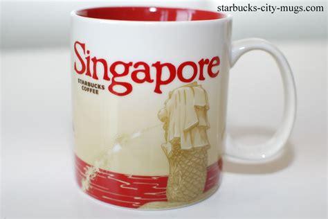 //starbucks-city-mugs.com/asia/singapore-red-2 Coffee Vs Cigarettes Hamilton Beach Maker Automatic Shut Off Pour Over Kitchenaid Brewstation Leaking And Rza Brewdog Ratebeer Original Definition