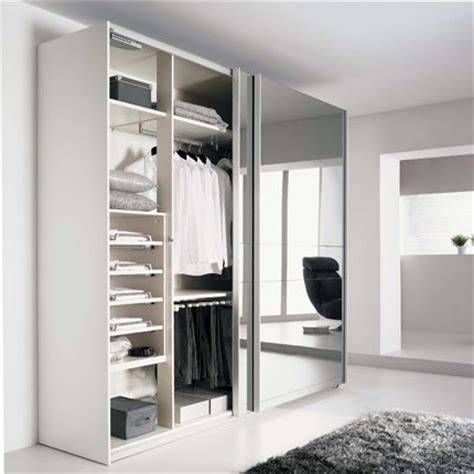armoire chambre a coucher porte coulissante armoire de chambre porte coulissante