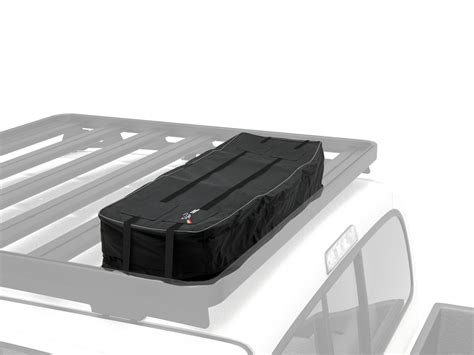 roof rack storage westfalia front roof tub or roof rack storage system