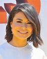 """Miranda Cosgrove – """"Despicable Me 3"""" Premiere in Los ..."""