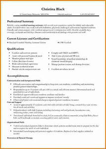experienced rn resume 28 images 16 resume templates