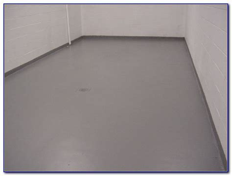 Behr Garage Floor Epoxy Colors   Flooring : Home Design