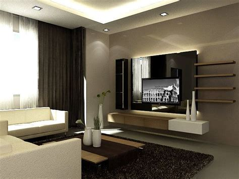 Modern Living Room Wall Ideas by Amazing Feature Wall Ideas Living Room Tv Design Ideas Tv