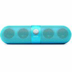 1000 images about beats pill on Pinterest