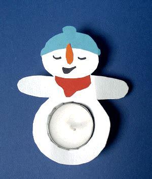 teelichter basteln zu weihnachten kostenlose vorlagen und
