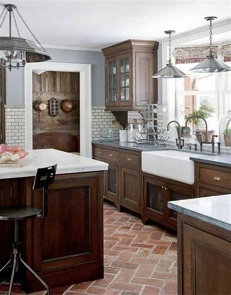 Fashioned Kitchen Cupboards by 17 Best Ideas About Wooden Kitchen Cabinets On