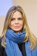 Kristin Bauer van Straten - Wikipedia