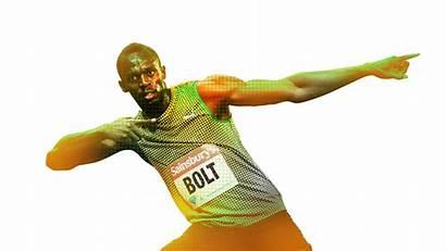Endorsements Bolt