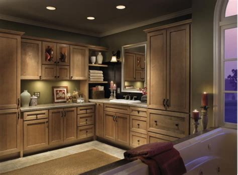 schrock kitchen cabinets ohio schrock usa kitchens and baths manufacturer