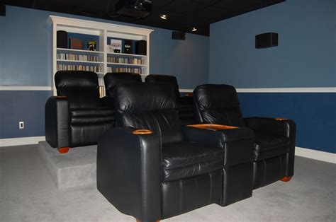 home theatre seating lazy boy reversadermcream