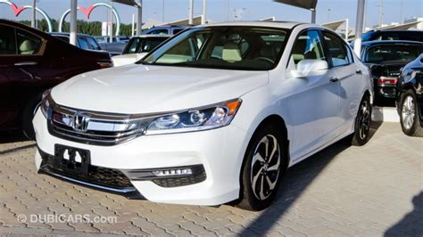 honda accord   payment  dhs monthly  sale