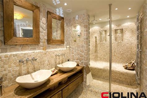 complete badkamers rotterdam badkamer 20 complete verbouw ciolina bv