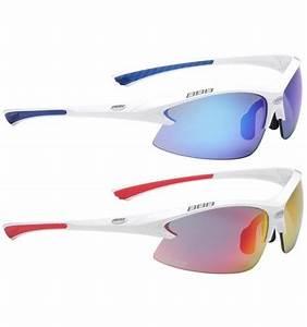 Blue Vision Impulse Matratze : bbb sport glasses impulse team revo cycles et sports ~ Sanjose-hotels-ca.com Haus und Dekorationen