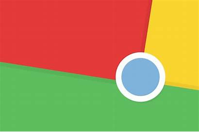 Chrome Google Background Wallpapers Graphics Bsnscb Wallpapertag