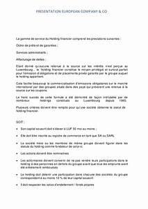 Avis Protexxio Garantie : modele certificat administratif levee retenue de garantie document online ~ Medecine-chirurgie-esthetiques.com Avis de Voitures