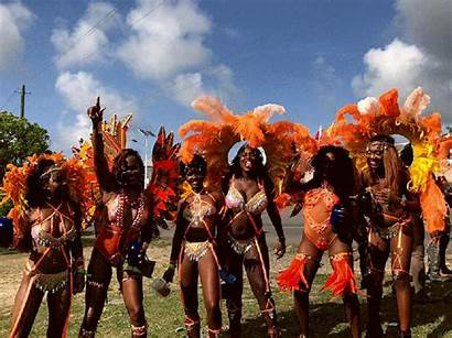 Carnival Antigua Myst Vibes Rio Costumes Outfits