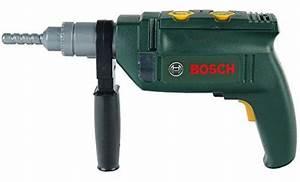 Schlagbohrer Bosch Test : theo klein 8410 bosch bohrmaschine spielzeug beliebte ~ Jslefanu.com Haus und Dekorationen