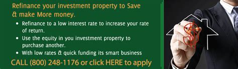 Refinance Earn More On Your Investment Property And. Law Firm Document Management Software. Steak Restaurants In Roseville Ca. Organizational Psychologists Are Most Likely To Be Involved In. College Of Dupage Nursing Program. Virtual Office Phone Systems. Lake Louise Alberta Hotels Psoriasis Coal Tar. Understanding Virtual Machines. Surf Lesson Santa Monica Templates Web Design