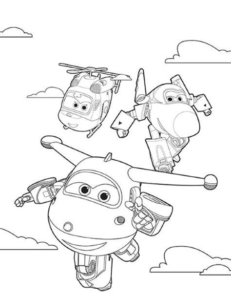 mira preschool wings coloring page 171 preschool and homeschool 978