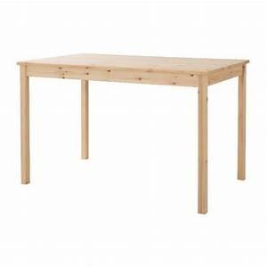30 Best IKEA Furniture Hacks DIY Projects Using IKEA