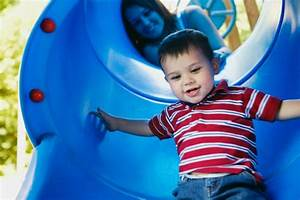 A Guide to Special Needs Playgrounds in Central Indiana ...