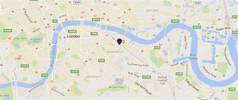 deals  london bridge premier inn london premier inn