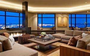 15 beautiful modern living room designs your home With photos of beautiful sitting room
