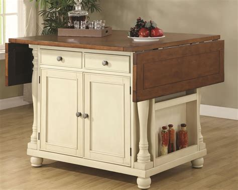 kitchen islands with chairs quality furniture kitchen island chicago