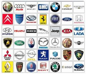 American Best Cars 2014 American car brands