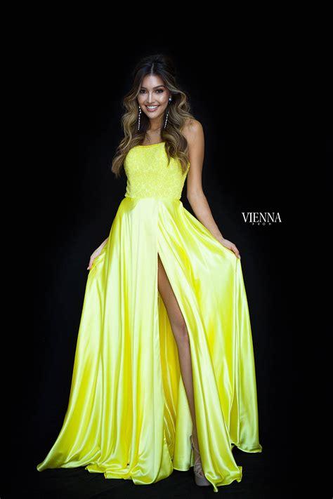vienna dresses  helens heart  dressing dreams