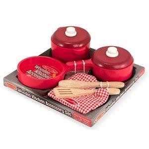 casseroles et cuisine casseroles et ustensiles de cuisine en bois la fée du