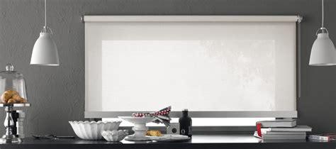 offerte tende da interno casa tende per interni casa tessuti soluzioni colori e